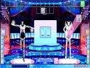 robotdance[1].jpg